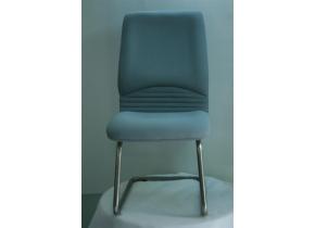 Ghế chân quỳ GH- S107