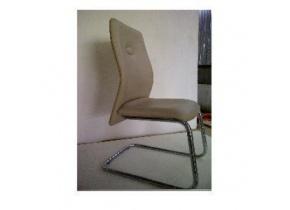 Ghế phòng họp - ghế phòng khách GH-1103